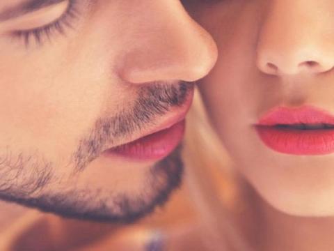 4 bệnh lây truyền qua đường tình dục các chàng dễ mắc nhất