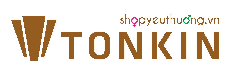 Shop Yêu Thương
