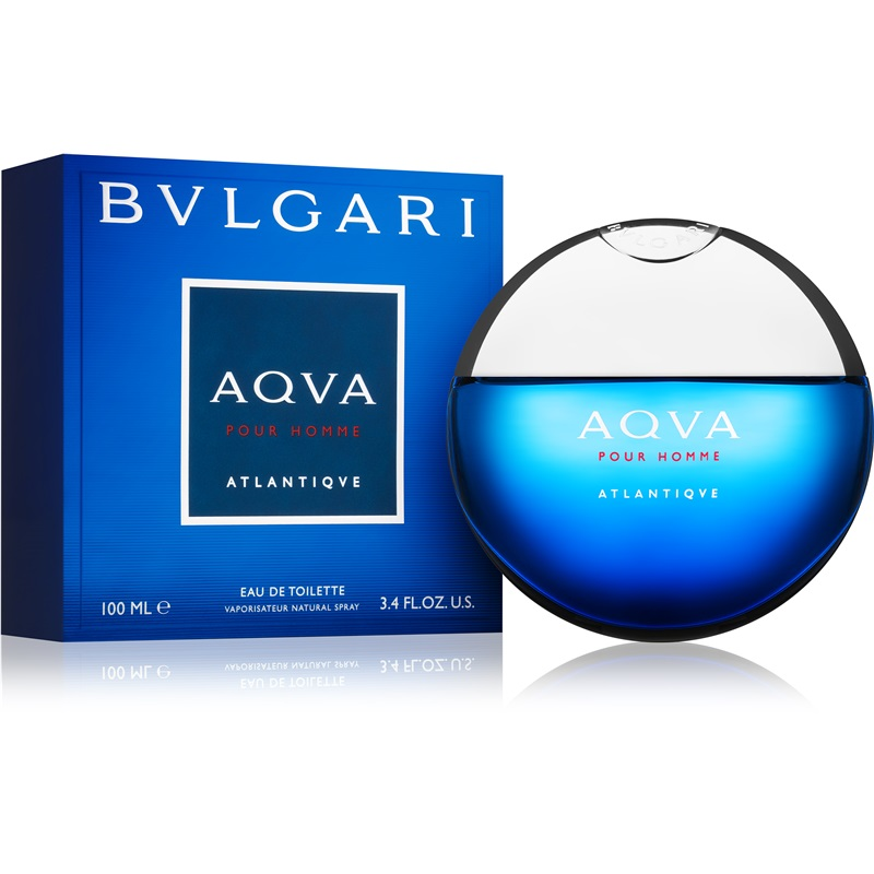 Nước hoa Aqva Atlantiqve for men